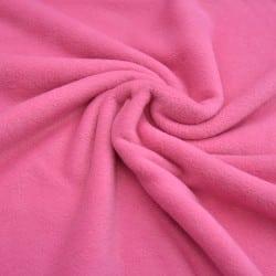 Φλις Σκούρο Ροζ