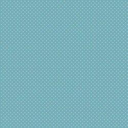 ΑΔΙΑΒΡΟΧΟΠΟΙΗΜΕΝΟ  DOTS FRESH BLUE