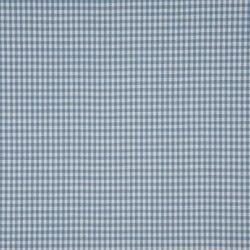 ΚΑΡΟ 2mm DUSTY BLUE