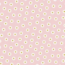 margarites roz