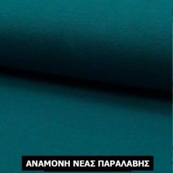 RIB 1/1 ΠΕΤΡΟΛ