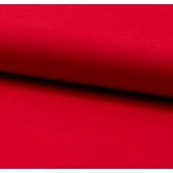 Κόκκινο Μονόχρωμο