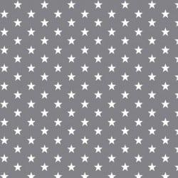 Αστέρια Γκρί