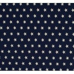 Αστέρια Navy