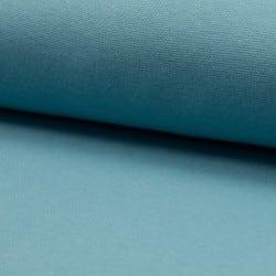 RIB DASTIN BLUE