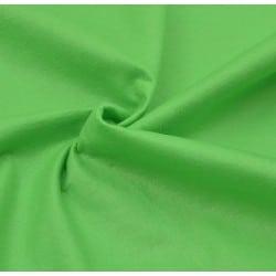 Φετρίνα Πράσινο Ανοιχτό