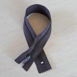 ΚΑΦΕ, ΦΕΡΜΟΥΑΡ 30 cm