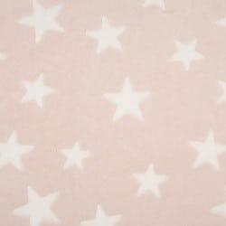 ΓΟΥΝΑΚΙ STARS PINK