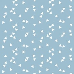 Τριγωνάκια Σιέλ