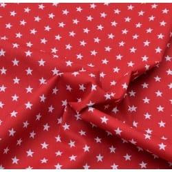 Αστέρια Κόκκινο