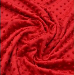 Μίνκυ Κόκκινο Dots