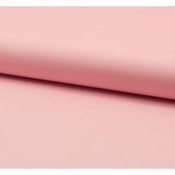 Ροζ Μονόχρωμο