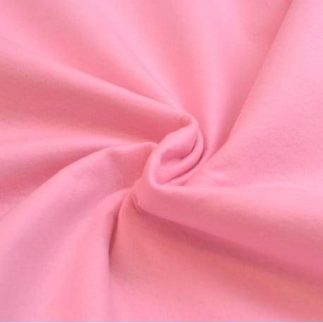 Φετρίνα ρόζ