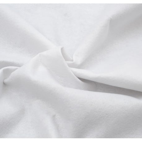 Φετρίνα λευκή